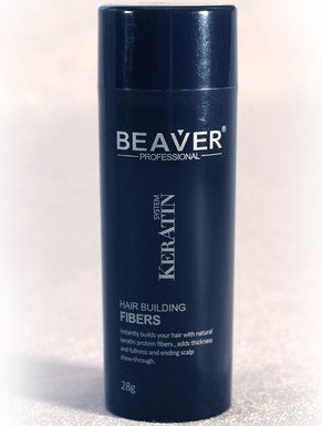 beaver-keratin-hair-building-fibres-hair-loss-concealer-28g-black-beaver-fibres