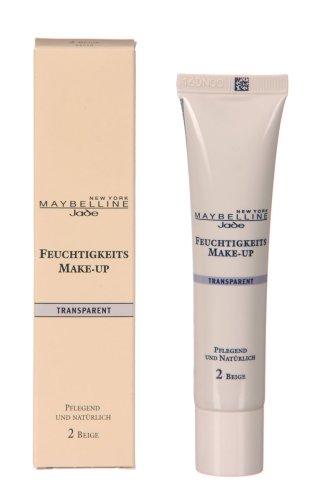 maybelline-new-york-feuchtigkeits-make-up-beige-02-feuchtigkeitsspendende-schminke-in-einem-beigen-h