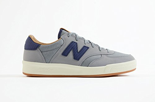 new balance 300 comprar online mujer