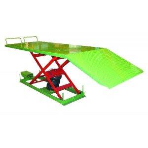 TABLE ELEVATRICE SELEC'XION ST350 PRO