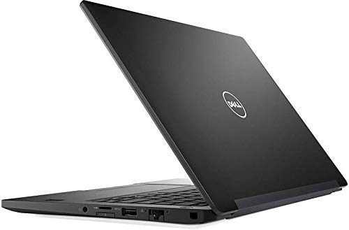 "Dell Latitude 7290  core i5 7300  12.5"" HD  8GB  256GB SSD  1.19KG  12.5 Inc Display  Finger Print Sensor  3years Warranty Image 4"