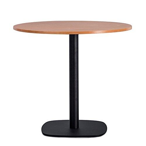 Tische MEIDUO Schreibtisch Simple Konferenztisch Modern Negotiation Table Haushalt Esstisch Eine...