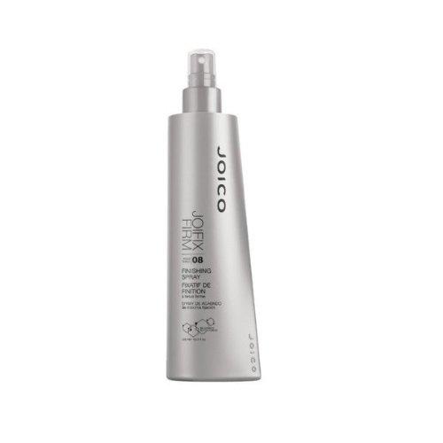 JOICO JoiFix Firm Spray non Aerosol 300ml