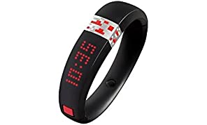 Gameband - Gb-Minecraft - Taille L
