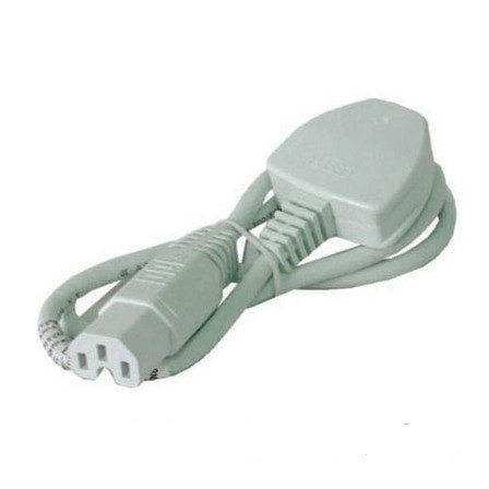 electric-kettle-mains-lead-c15-hot-connector-with-cut-out-slot