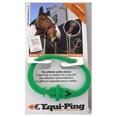 equi-ping-grun-equine-pferd-sicherheit-release-leine-krawatte