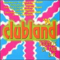 Clubland-96Sounds-Of-The-Uk