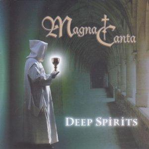 deep-spirits