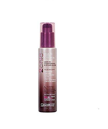giovanni-2chic-brazilian-keratin-and-argan-oil-ultra-sleek-leave-in-conditioner-and-styling-elixir-1