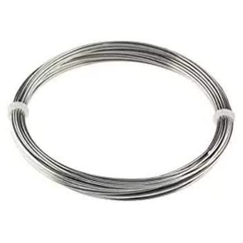 Spring Steel Wire Rods