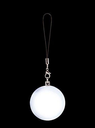 Luce per Borsa/Borsetta con sensore automatico – Luce per borsa attivabile con il movimento di Wasserstein