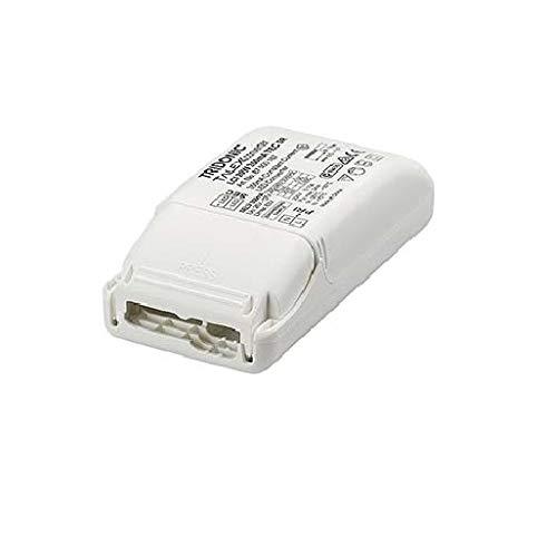 LED -Treiber - LCI 20w 350mA TEC SR - 220-240v (Tridonic 87500187)