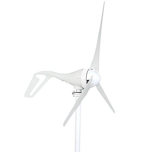 Aerogenerador-TOPQSC-Generador-de-Turbina-Elica-100200300W-DC-1224V-Generador-de-Viento-con-Alta-Eficacia-3-Hojas-Turbina-de-Viento-Suministro-de-Sistema-Integrado-de-Frenado-Automtico-con-la-Vida-de-