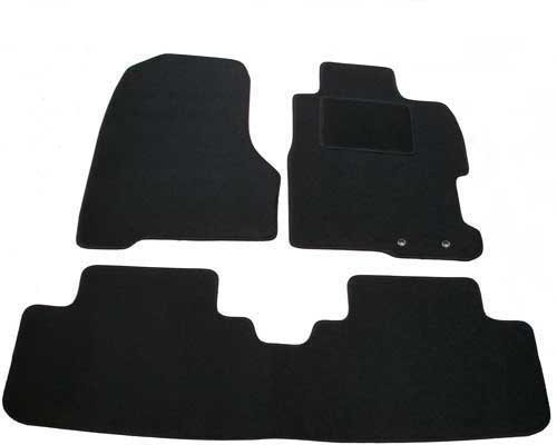 honda-civic-type-r-3dr-2000-2005-quality-tailored-car-mats