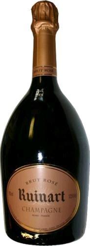 champagne-ruinart-ros