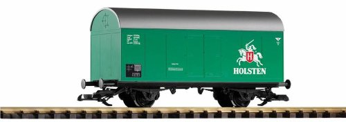 piko-37912-db-holsten-refrigerated-wagon-iii