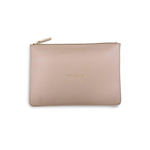 katie-loxton-london-clutch-bag-pale-pink-girly-goodies