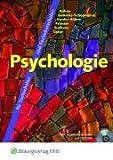 Psychologie f�r Fachschulen und Fachoberschulen