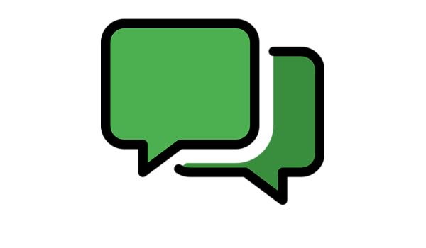 Chat oxb Start Omegle