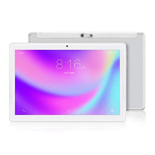 VOYO I8 Tablet Champion Edition ESPECIFICACIONES 10.1