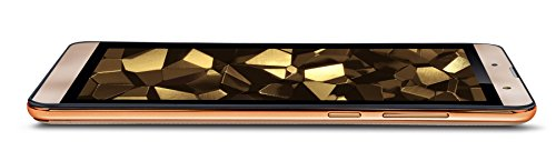 iBall Slide Snap 4G2 Tablet (7 inch, 16GB, Wi-Fi+3G+4G+Voice Calling)