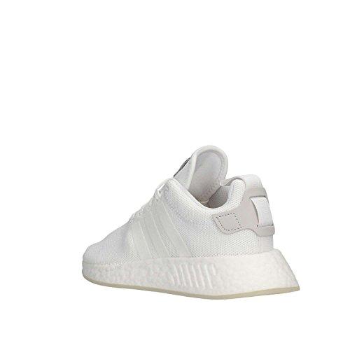 M-houp Sneaker Mode LVXCY Taille-43 RKYFKIRAAp