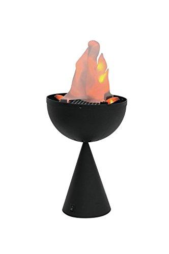 EUROLITE FL-201 Flame-Light