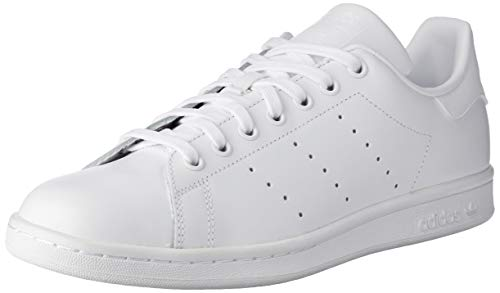 adidas Originals Stan Smith S75104, Weiß