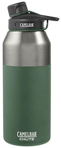 camelbak-borraccia-termos-chute-vacuum-1200ml-verde