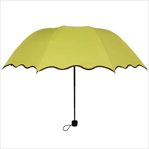 vvdyc-fleur-deau-pliage-parapluie-petit-de-nouvelles-ides-dapprenants-de-sexe-fminin-le-double-usage