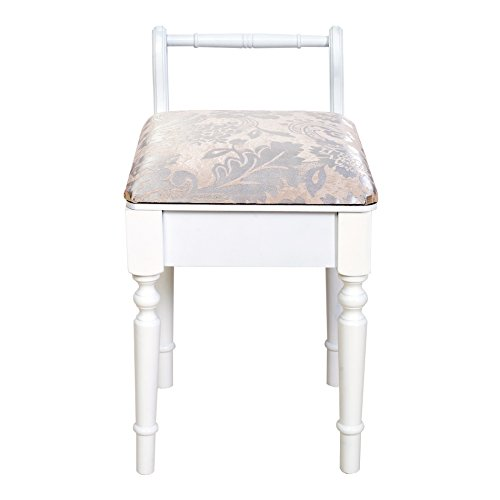 preiswert 2 x stuhl lucca birke massiv wei esszimmerstuhl. Black Bedroom Furniture Sets. Home Design Ideas