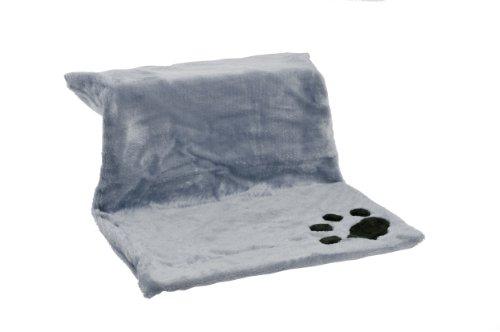 Karlie 33182 Kitty Siesta Heater Bed