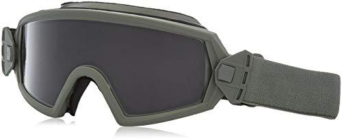 Smith Optics Goggle OTW FG Clear Grey Field Kit