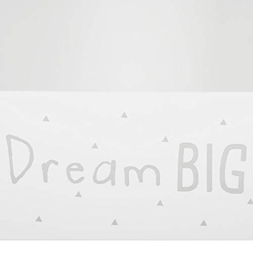 *Atmosphera – Meuble de Rangement Table de Chevet pour Chambre d'enfant Magasin en ligne