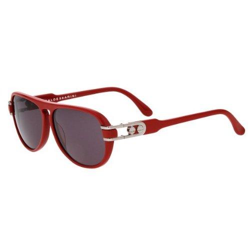hugo-boss-sonnenbrille-occhiali-da-sole-occhiali-b3107-c-uvp-175-euro