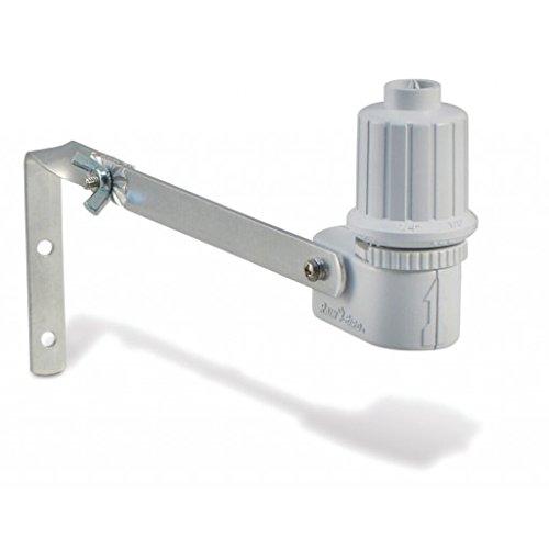 regenvogel bracket-mount Regen Sensor -