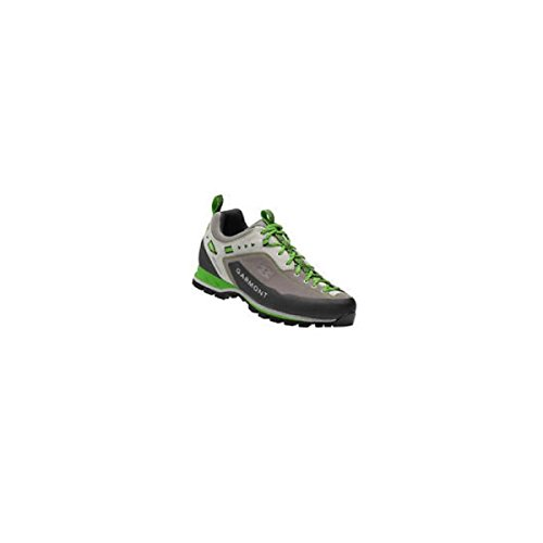 Dragontail MNT GTX Schuhe Anthrazit