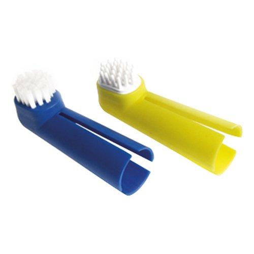 Artikelbild: Zubehör–Bürste Zähne Bürste + Massage