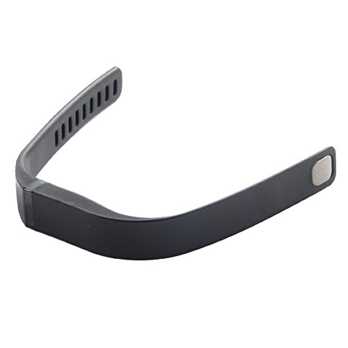 Himanjie New Replacement – Power Wristbands