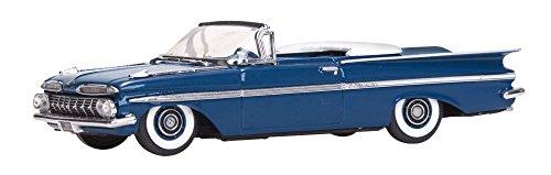 vitesse-sunstar-36230-chevrolet-impala-coupe-1959-echelle-1-43-bleu