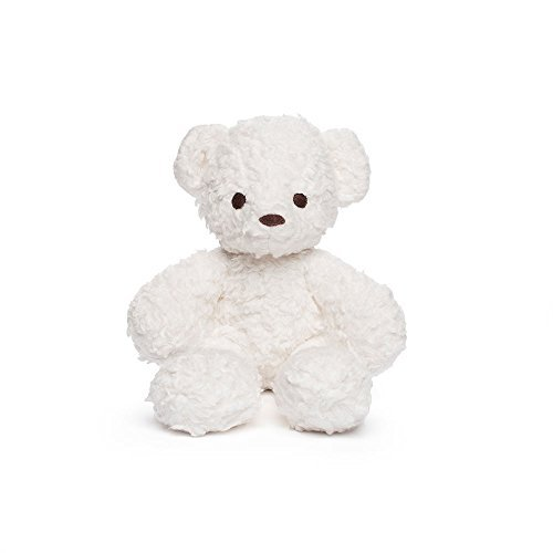 sherpa-baby-organic-teddy-bear-white-12-inches