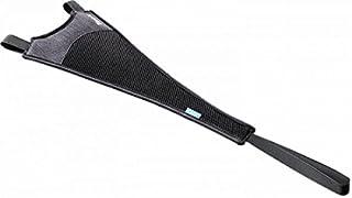 Tacx Trainer Accessories Sweat Cover - Black (B00438DEVM) | Amazon price tracker / tracking, Amazon price history charts, Amazon price watches, Amazon price drop alerts