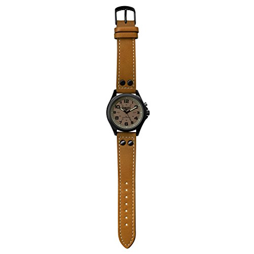 dakota-watch-company-stealth-el-watch-khaki-brown