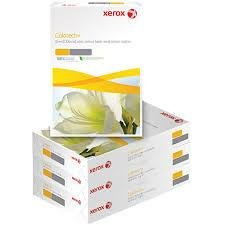 Buy A3 Xerox Colotech+ Paper (A3 297mm x 420mm) 250gsm – 1000 Sheets