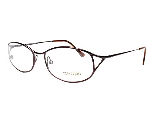 Tom Ford Gestell FT5118 natur