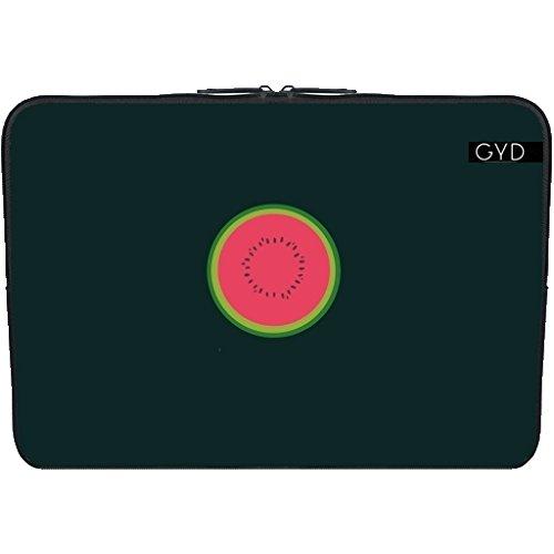 Coperchio Neoprene Laptop Netbook PC 15.6
