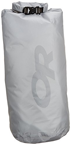 outdoor-research-ultralight-dry-sac-25-l-gris-gris