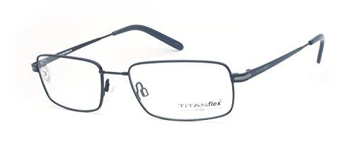TITANflex 820543 10 5418