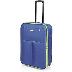 John Travel 701200 2019 Maleta, 70 cm, 30 litros