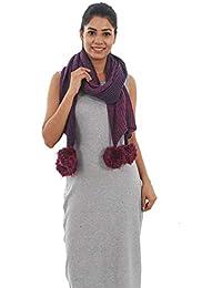 Supreme Women s Shawls   Wraps Online  Buy Supreme Women s Shawls ... 6631e21f8f